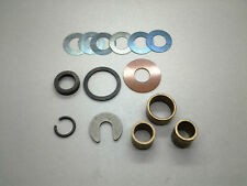 MONARK REPAIR KIT FOR BOSCH JF 0 001 367 & 368 STARTER MOTOR - REPAIR KIT