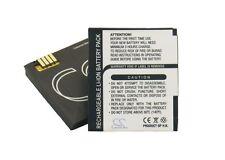 3.7V battery for MOTOROLA CFNN1041, SNN5768A, RAZR V3x, SLVR L7i, MOTOROKR E6, C