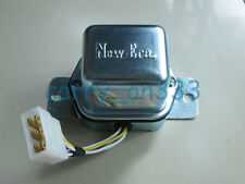 DATSUN 1200 1300 1600 240Z 260Z 280Z 411 510 B110 B210 521 620 VOLTAGE REGULATOR