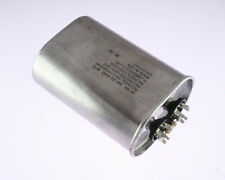 2x 20uF 480VAC Motor Run Capacitor 480V AC 20 mfd 20mfd 480 Volts Pump Unit