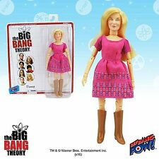 The Big Bang Theory Penny 8 Inch Figure NEW!!
