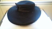 Giovannio Florence Newyork ,Women/Lady Hat For Church & Wedding (Fashion Hat)