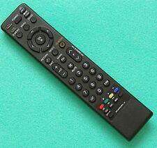 New Replacement Remote Control for LG 32LG3000 32LG5030