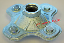 NEW 1989-1991 Yamaha YFM 250 Moto-4 Left Rear Wheel Hub Collar