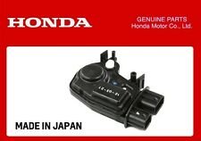 GENUINE HONDA DRIVERS DOOR LOCK ACTUATOR INTEGRA TYPE R DC5