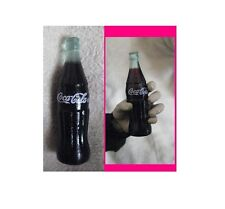 "Coke Bottle for 1/6 scale 12"" Action Figure Man. Dragon BBI Hot Toys"