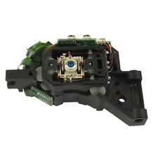 HOP-141X Type Optical Pickup Laser Head for XBOX 360 DVD Drive New