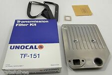 Unocal 76 TF-151 Transmission Filter Kit - Free Shipping - 3 Available - FT1056