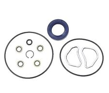 Mercedes W124 R129 W140 W202 Seal Kit Power Steering Pump FEBI NEW + Ships Fast