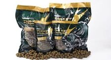 Nash Bait Carp Fishing The Key Stabilised 15mm Shelf Life Boilies 1KG Free Dvd