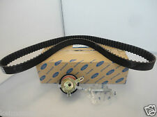 Genuine  Ford Focus 1.8 Zetec (Petrol) Timing Belt Kit