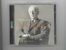 (CD) Rubinstein Collection, Vol. 61/2CD/Mozart: Pno Ctos / RCA Victor Sym; Krips