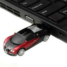 32GB USB 2.0 Mini Sports CAR USB Flash Pen Drive Memory Stick Storage Thumb SR1G