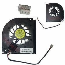 FAN VENTOLA CPU Acer Aspire 5930 5930G F703-CW 23.10208.011 GB0507PGV1-A