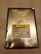 "Sealed! NEW! WD RE GOLD 4002FYYZ 4 TB 3.5"" WD4002FYYZ SATAIII 7200 Datacenter"
