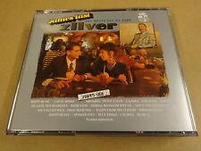 2-CD BOX / JAMES LAST - ZILVER - HET BESTE UIT 25 JAAR