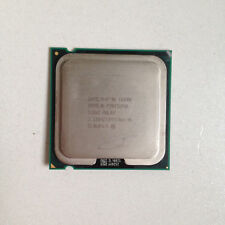 Intel Pentium E6800 3,33 GHz 2 MB 1066 MHz Dual-Core SOCKET 775 PC Prozessor
