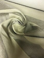 CHENILLE UPHOLSTERY BEST QUALITY FABRIC SUPER LUXURIOUS 3 METRES