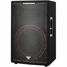 "Cerwin-Vega CVi-152 15"" 2-Way Full-Range PA Speaker"
