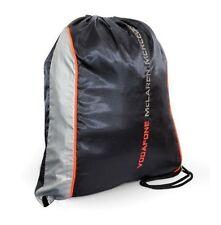 Bolsa Gym Kit Saco Cordón Escuela equipo de fórmula One1 McLaren Mercedes F1 nuevo V07