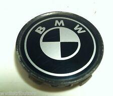 1997-2001 BMW 540i 740iL ~ WHEEL RIM CENTER CAP COVER TRIM ~ OEM PART