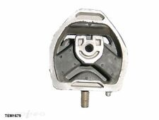 Engine Mount AUDI A4 APT  4 Cyl MPFI B5 99-01  (Left Rear Manual)