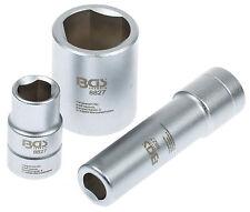 Steckschlüssel Satz Diesel Bosch Verteiler Einspritzpumpe VP37 Dreikant Nuss Kfz