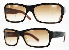 Calvin Klein Sonnenbrillen / Sunglasses  4062S 221  / 340