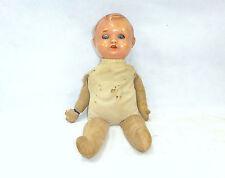 Vecchio Bambola um 1900