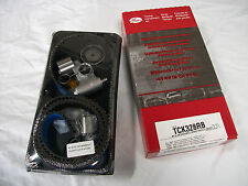 TCK328RB Gates Racing Performance Timing Belt
