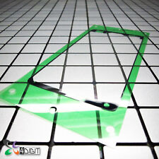Genuine Original Samsung SM-N9100 Galaxy Note 4 Adhesive Front Display Frame
