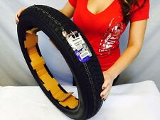 NEW Vee Rubber VRM-191 100/90-19 Front MOTORCYCLE TIRE Tubeless