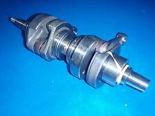 ARCTIC CAT ZR600 ZR 600 ZL POWDER SPECIAL CRANKSHAFT REBUILT 98-03 500/600