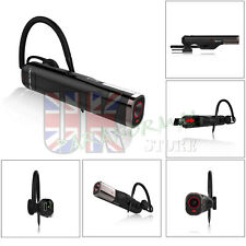 Indossabile Bluetooth FULL SPECTRUM Camcorder-GHOST CACCIA attrezzature paranormale