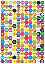 STICKER BOOK - OVER 1000 STICKERS CHILDREN KIDS FUN ACTIVITY CRAFTS SHEETS