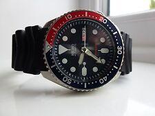 Seiko Scuba/Diver 200m n.e.i 009 Pepsi Orologio Automatico