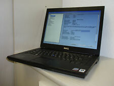 Business Notebook Laptop Dell Latitude E6400 Intel 2-Kerne CPU/4GB-RAM/WINDOWS