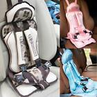 2015 Newest Design Portable Child safety car seat Toddler Child Big Kid Unisex