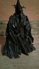 Lord of the rings witch king figure