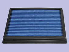 Land Rover Discovery 1 and classic RR Peak Performance Air Filter - DA4261