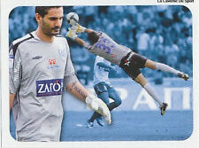 N°338 D. ELEFTHEROPOULOS PAS GIANNINA STICKER PANINI GREEK GREECE LEAGUE 2010