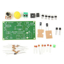 DIY 555 Multi-wave Signal Generator Circuit Kit