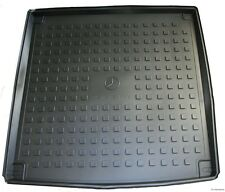 2006 to 2011 Mercedes Benz ML350 Cargo Tray/Liner - GENUINE FACTORY OEM ITEM
