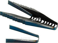 New Van Alstine V100 Tire ReGroover  Square Blades 12 Sized #3 FREE SHIPPING