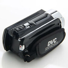 "Full HD Digital Video Camcorder Camera DV 1080P 24MP HDMI 2.0"" TFT LCD 16X ZOOM"