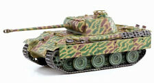 Dragon Armour 1/72 Panther G w/Steel Road Wheels Germany 1945 60548