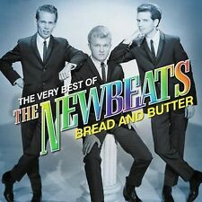 The Very Best of the Newbeats (CD, 2003) Varese-Sarabande SHIPS FREE 1ST CLASS