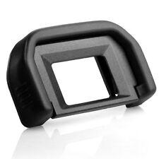 Eye Cup Augenmuschel EF für Canon EOS 1000D 50D 400D 350D 300D 300X 300V 3000V