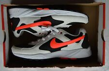 BN NIKE AIR ICARUS NSW Trainers size 7 EX DISPLAY DAMAGED BOX Guaranteed Genuine