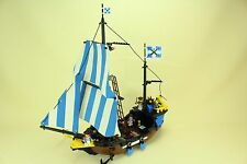 LEGO® 6274 Pirates - Imperial Soldiers - Caribbean Clipper